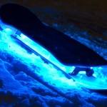 snowskate-led-5