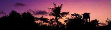 Bali – this may be paradise